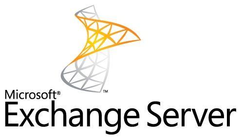 Exchange Server Enterprise 2013  Olp-nl