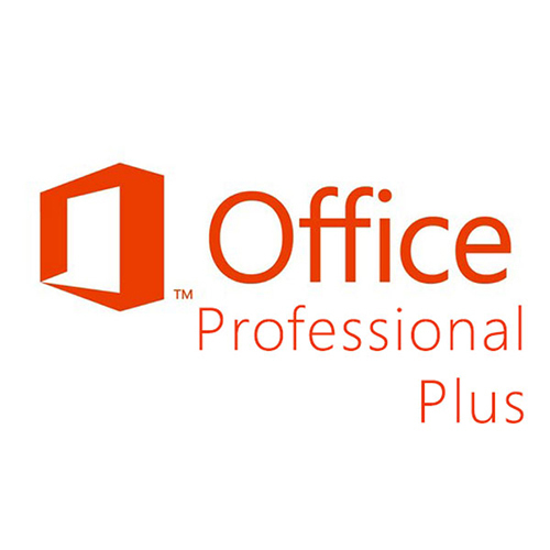 Office Professional Plus 2013  Sngl  Olp-nl