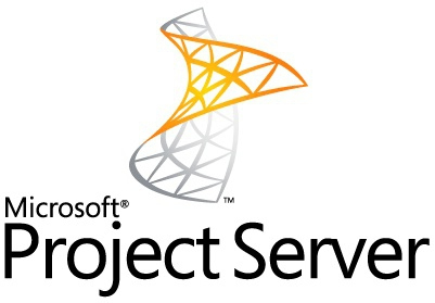 Project Server 2013  Ucal  Olp-nl  Gov  1u