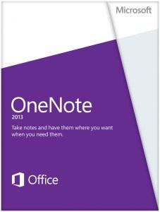 Onenote 2013  Olp-nl  1u  Edu