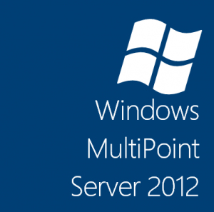 Windows Multipoint Server Premium 2012  Aca  Mol Nl  1 Lic