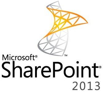 Sharepoint Standard 2013  Dcal  Olp-nl  1u  Edu