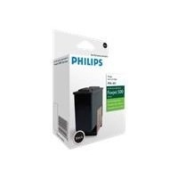 Philips Pfa 441