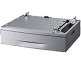 Ver Samsung 520 Sheet tray for CLX-8380