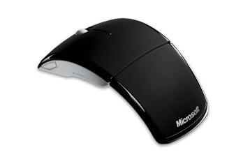 Microsoft Arc Mouse Mac