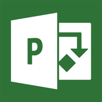 Microsoft Project 2013  X32