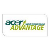 Acer Advantage 3 Years