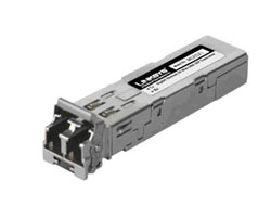 Ver Cisco Gigabit SX Mini-GBIC SFP