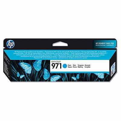 Ver HP CN622AE