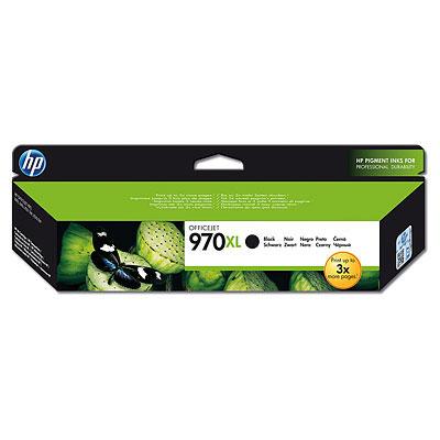 Ver HP CN625AE