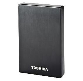 Toshiba Store Alu 2s 25 15tb Pa4266e-1hk0