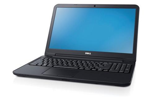 Dell 17  Inspiron 3721-8065