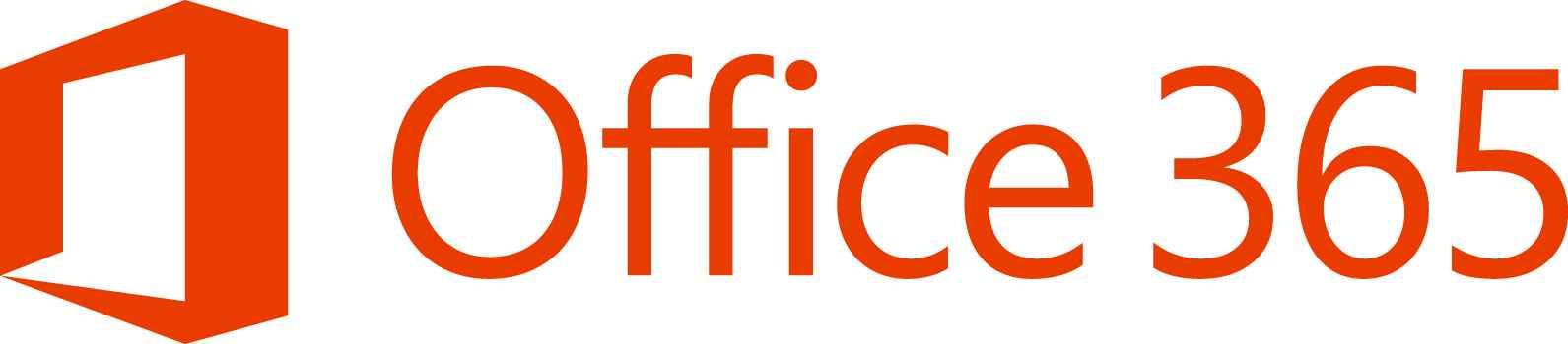 Office 365 Midsize Business J6u-00012