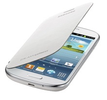 Samsung Flip Cover Galaxy Express