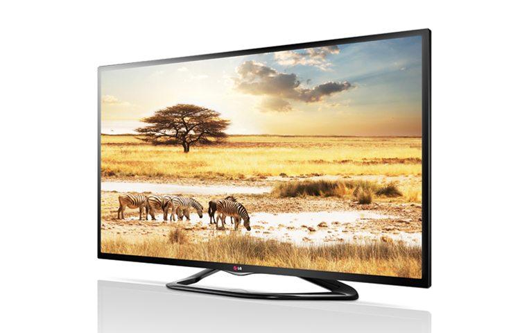 Lg 39ln575s Led Tv