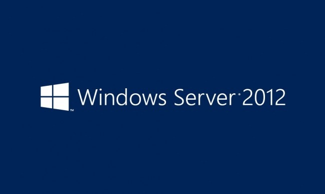 Ver DELL Windows Server 2012 Standard  ROK