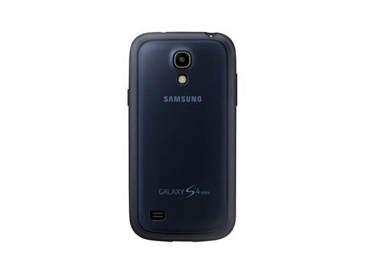 Funda Movil Samsung Protective Cover