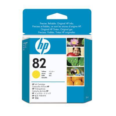 Ver HP CH568A