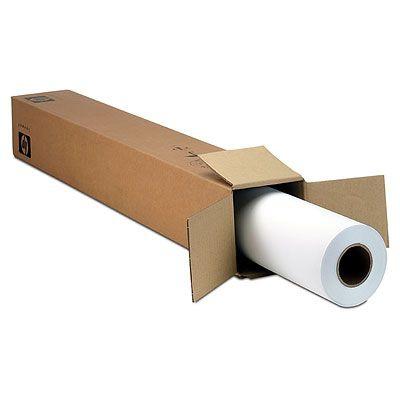Hp Universal Semi-gloss Photo Paper