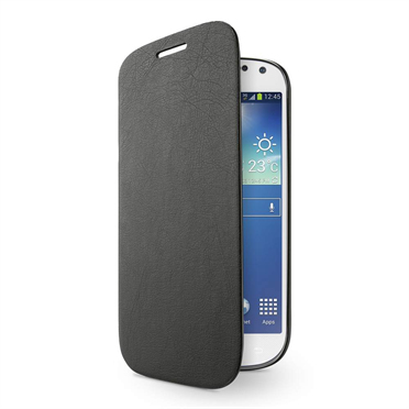 Funda Movil Belkin Micra Folio