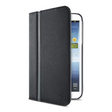 Funda Tablet Belkin Stripe