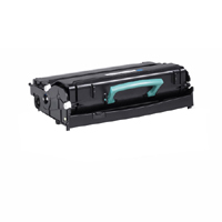 Dell Toner Kit F 593-10334