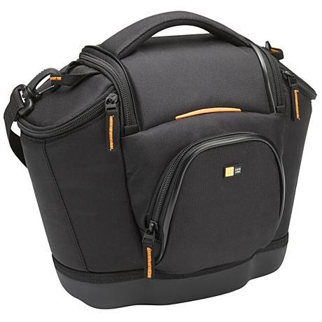 Ver CASE LOGIC Medium SLR Camera Bag