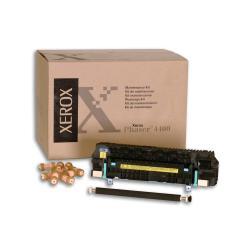 Xerox Maintenance Kit 200k