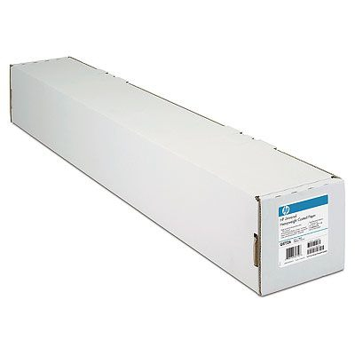 Ver HP Heavyweight Coated Paper C6029C
