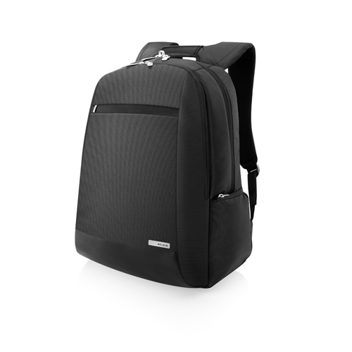 Ver BELKIN Suit Line Collection Back pack