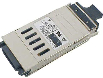 Cisco Ws-g5484