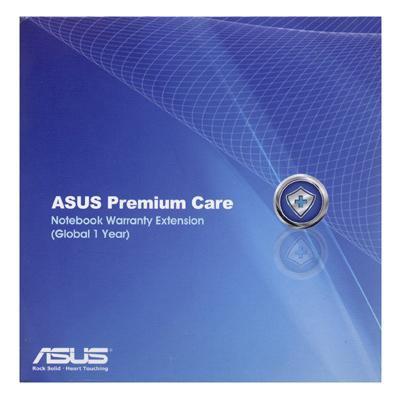 Asus 90r-n00wr2600t