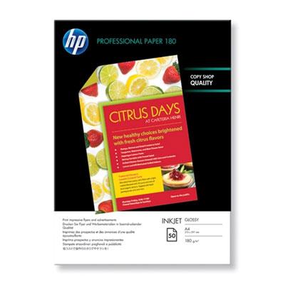 Ver HP C6818A