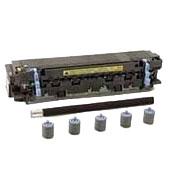 Hp Kit De Mantenimiento Del Usuario Hp  220 V C9153a