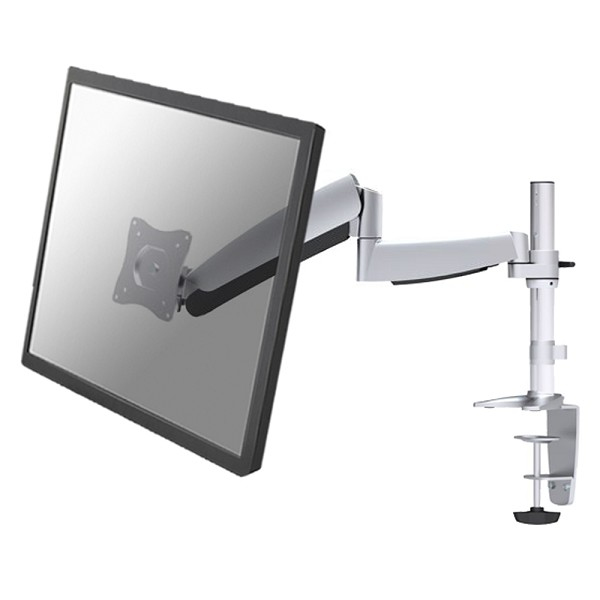 Ver Newstar LCD Monitor Arm FPMA-D950