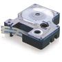 Ver Dymo 12mm D1 Flexible Nylontape