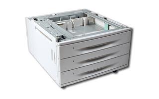 Xerox Alimentador De Gran Capacidad Para Grandes Tamanos  1500 Hojas