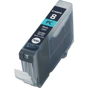 Cartridge Cli-8 Pc