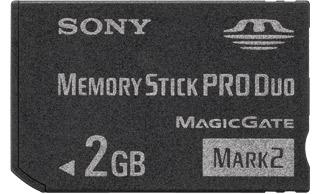 Sony Msmt2gn-psp