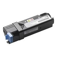 Dell Toner Cartridge  2500 Pages