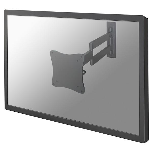 Ver Newstar LCD FPMA-W830