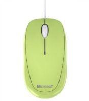 Microsoft Compact Optical Mouse 500 U81-00057