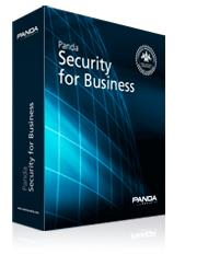 Panda Security For Business  1001u  3y