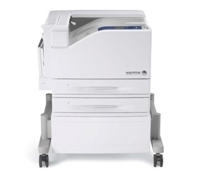 Xerox Phaser 7500dn  Impresora  Color  A4-a3-sra3  Pagepack