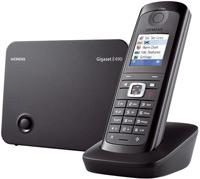 Gigaset S30852-h2105-d201