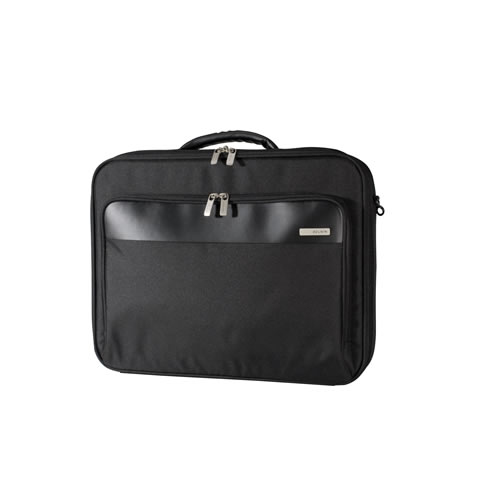 Ver BELKIN 17 Clamshell Business Carry Case