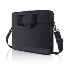 Ver Belkin 156 Lite Business Bag