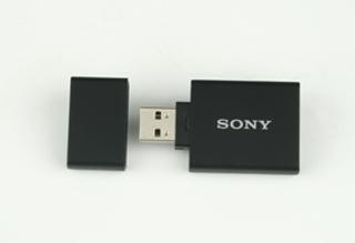 Sony Mrw68ed1