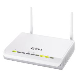 Zyxel Wap-3205