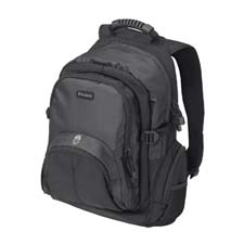 Targus Laptop Backpack Cn600-north